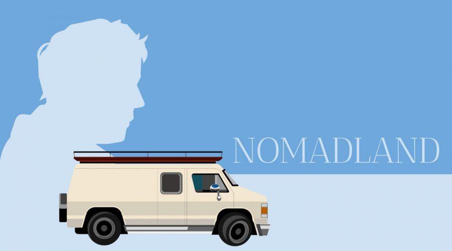 Nomadland Is a Groundbreaking Masterpiece