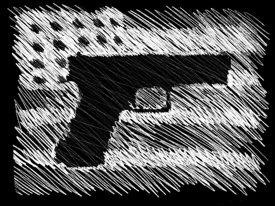 Recent Mass Shootings Show Pressing Need for Gun Regulations
