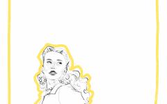 Lana Del Ray's