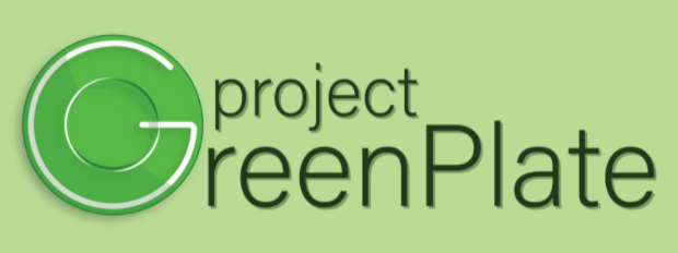 Project Greenplate promotes 'Meatless Mondays' to provide CRLS students with a form of sustainability that is attainable.