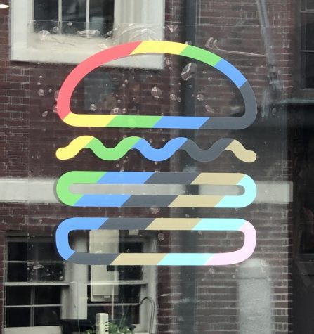 Why Corporations Should Stay Out of Pride
