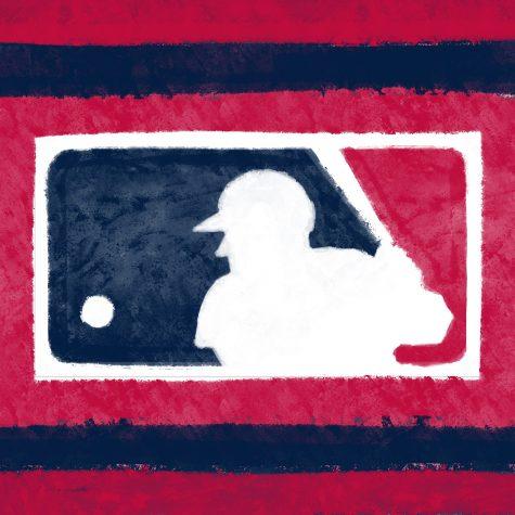 MLB Season Highlights