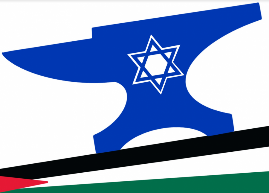 The Israel-Palestine Conflict, Explained